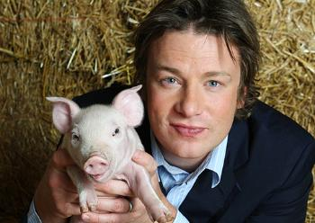 jamie-oliver-and-free-range-pork