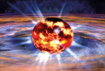 atomkjerne_noytronstjerne