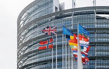 4_eu_brexit_flagg
